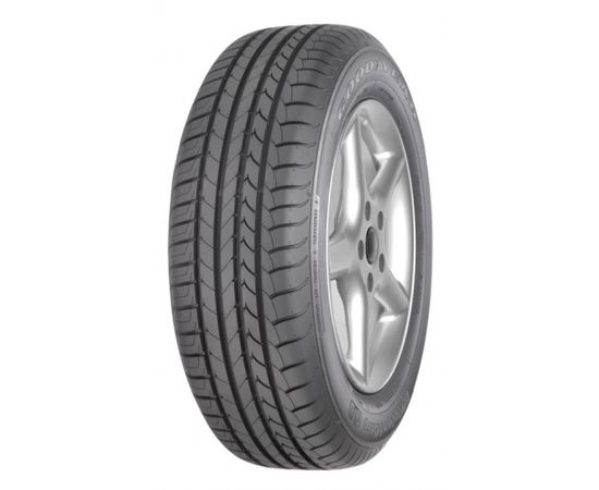 Goodyear EFFICIENTGRIP 205/60R16 92W