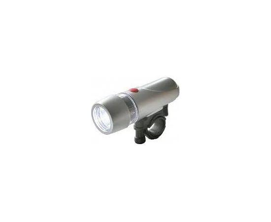 Ningbo (1 LED, 4fun.) (DDŽI0901) priekš.