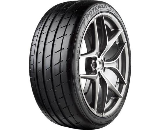 Bridgestone Potenza S007 255/40R20 101Y