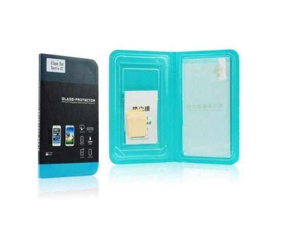 Bluestar BS Tempered Glass 9H Extra Shock Aizsargplēve-stikls Samsung G360 Galaxy Core Prime (Ir veikalā)