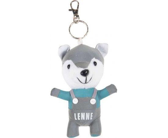 Lenne'21 Reflective Toy Art. RF101/039 Bērnu rotaļlieta atstarotājs (breloks)