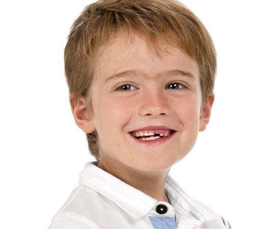 "Baby Art ""I lost my tooth"" bērna piena zobu glabāšanas komplekts - 34120175"