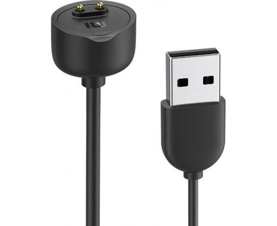 Xiaomi Mi Band 5 charging cable