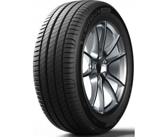 Michelin Primacy 4 215/50R18 92W