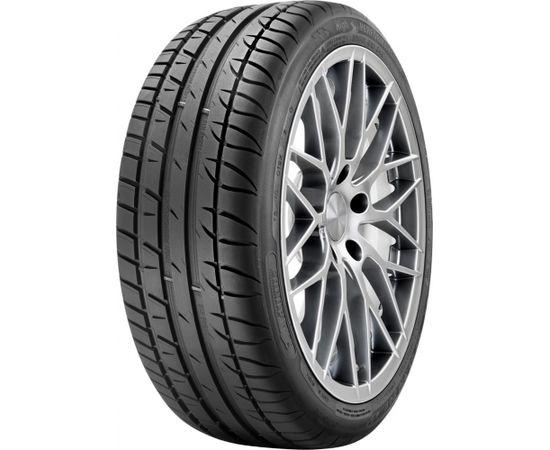 Taurus/Kormoran High Performance 185/55R15 82V