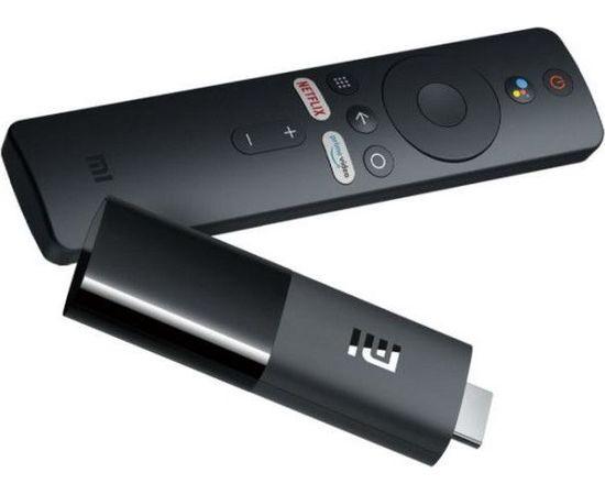 Xiaomi Mi TV Stick Portable Streaming Media Player