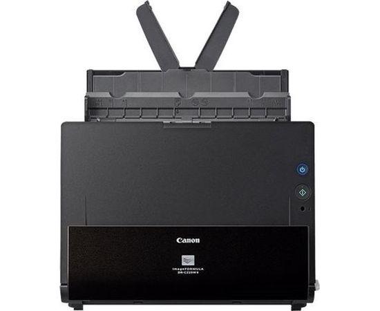 Skeneris Canon DR C225W II WiFi 3259C003AA