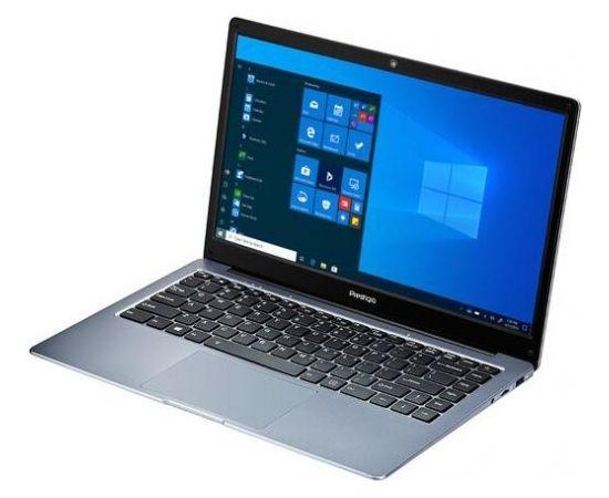 Prestigio Smartbook 133 C4 64GB, grey