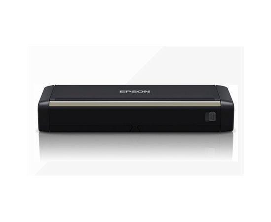 Epson WorkForce DS-310 ADF, Portable Document Scanner