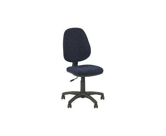 Krēsls NOWY STYL GALANT GTS CPT PL62 V-4, melns