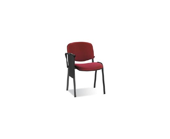 Nowy Styl Papildgalds Iso konferenču krēslam (rokturis + galds + piestiprināmās detaļās)