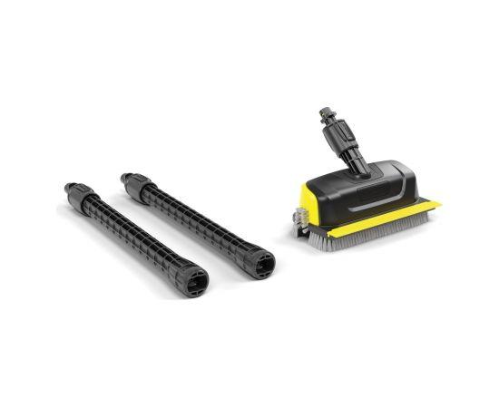Karcher PS 30 plus. Power scrubber surface cleaner Virsmu tīrītājs