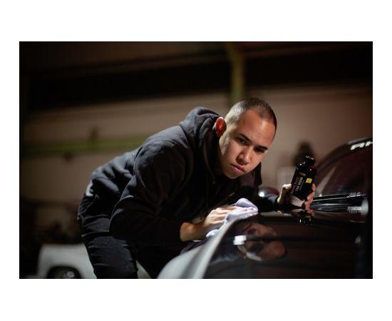 Karcher RM660 Car polish & wax Auto vasks un pulētājs