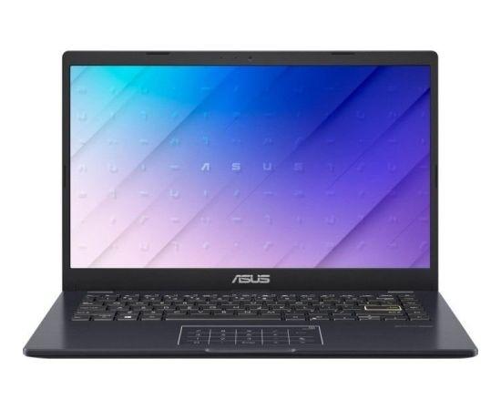Asus E410MA (E410MA-EK316) 14'' SSD 128  / 4GB/ Intel Pentium N5030