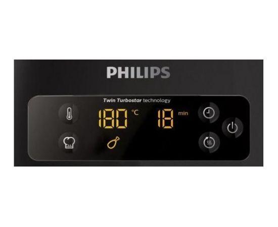 Philips HD9650/90