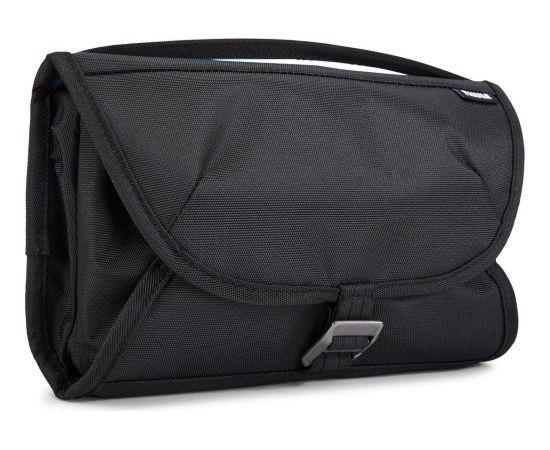 Thule Subterra Toiletry Bag TSTK-301 Black (3203911)