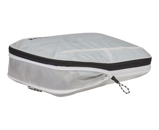 Thule Compression Packing Cube Large TCPC-102 9L white (3204607)