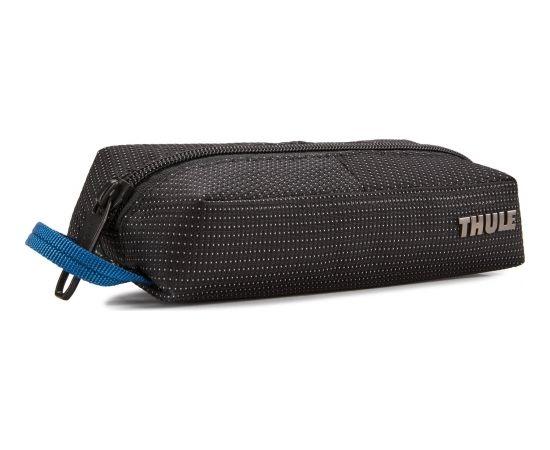 Thule Crossover 2 Travel Kit Small C2TS-101 Black (3204041)