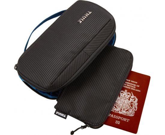 Thule Crossover 2 Travel Organizer C2TO-101 Black (3204040)