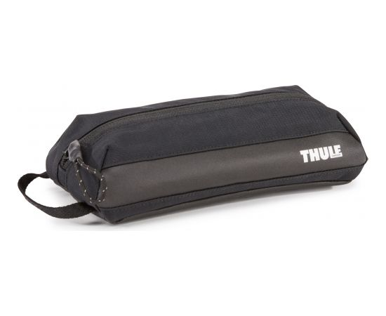 Thule Paramount Cord Pouch Small PARAA-2100 Black (3204223)