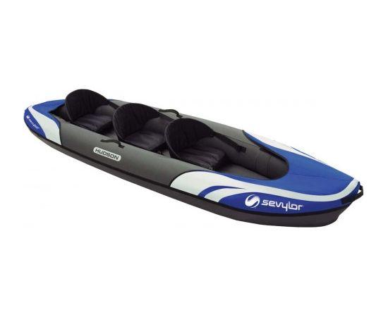 Sevylor Kcc360 Hudson 2+1 Person Piepūšamā laiva