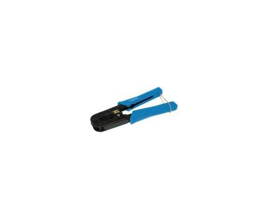 LOGILINK WZ0033 LOGILINK - Crimping Tool