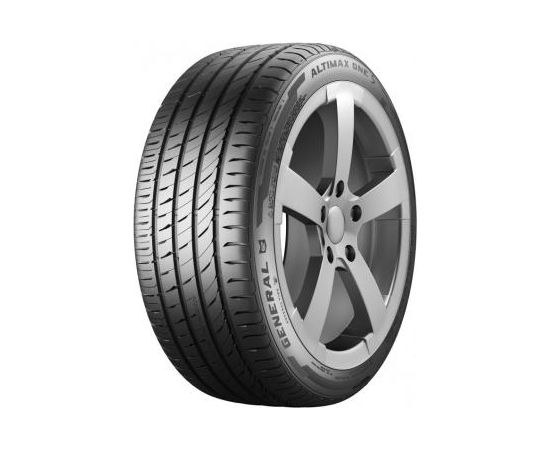 205/60R16 GENERAL TIRE ALTIMAX ONE S 92H