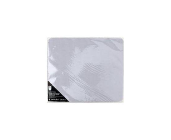Gembird 250 x 210 mm White