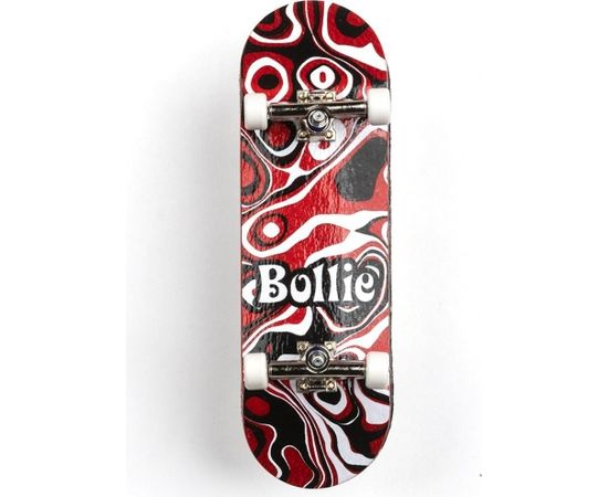 """Bollie Fingerboards """"Psychedelic"""""""