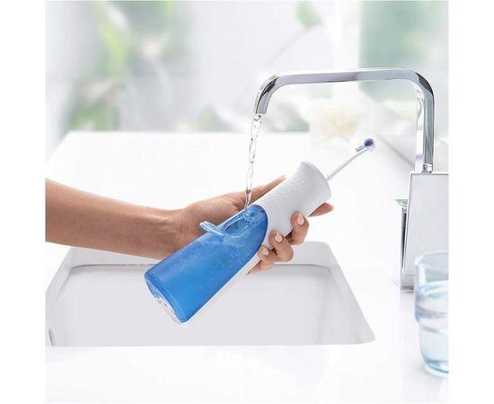 Braun Oral-B AquaCare 4 Oral Irrigator