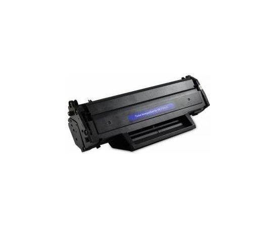 Generink Samsung MLT-D111S Black OEM