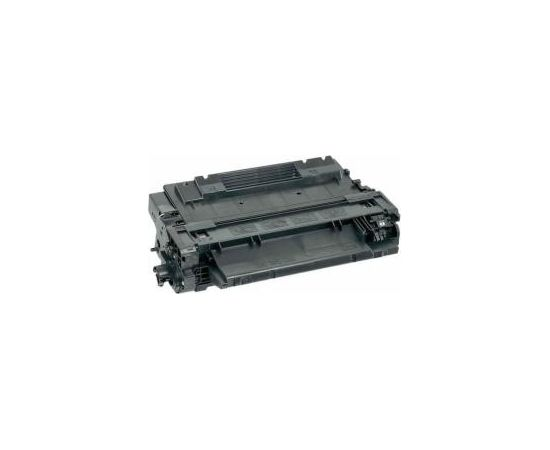 GenerInk HP CE255X Black OEM