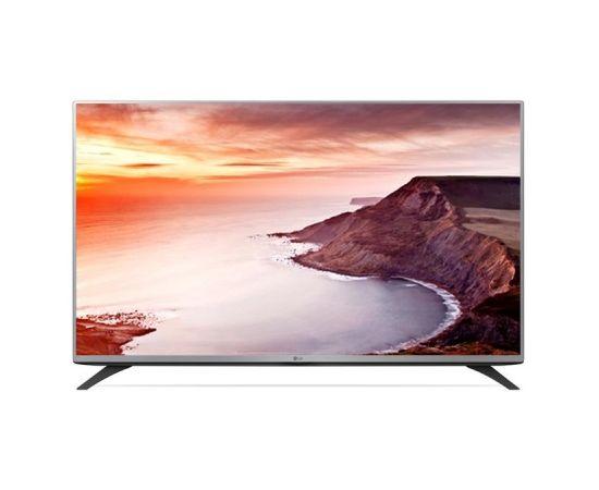 LG 49LF5400 televizors