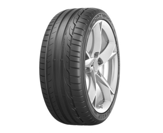 Dunlop SP Sport maxx RT 225/55R16 99Y