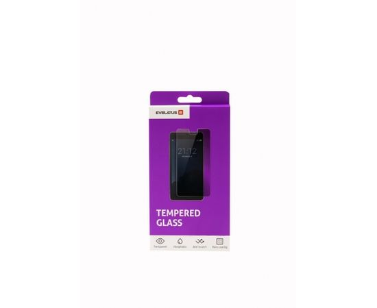 Evelatus Asus ZenFone Go ZC500TG Tempered glass