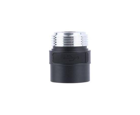 Magicshine Kabatas lukturu lādēšanas adapteris MAS-C1