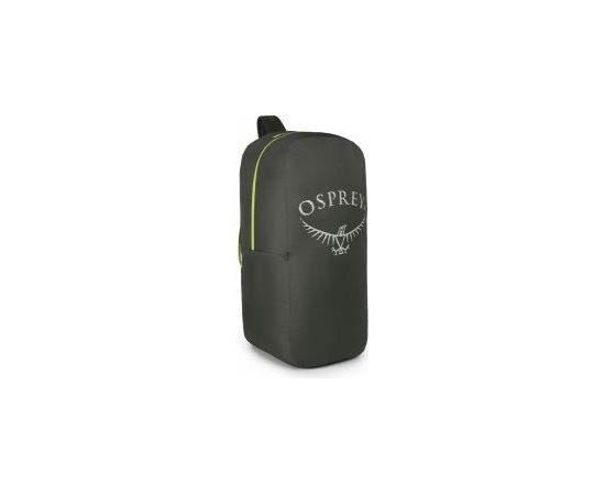 Osprey Soma Airporter LZ S