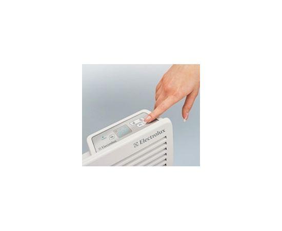 Electrolux ECH/AG-1000 PE Elektriskais sildītājs konvektors
