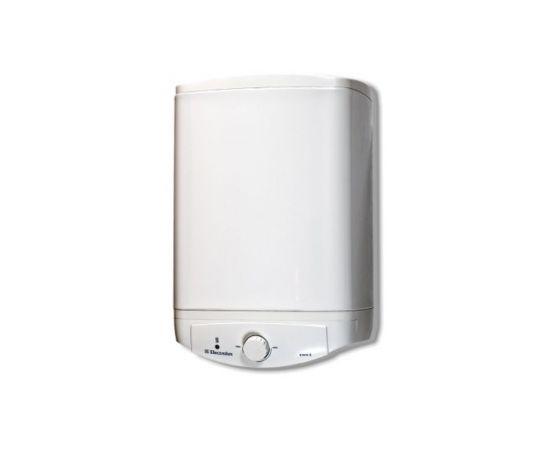 Electrolux EWH 15 S boileris