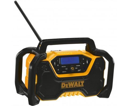 Dewalt RADIO 18/54V XR DCR029-QW