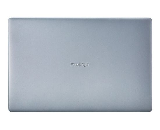 Prestigio Smartbook 133 C4 64GB, dark gray