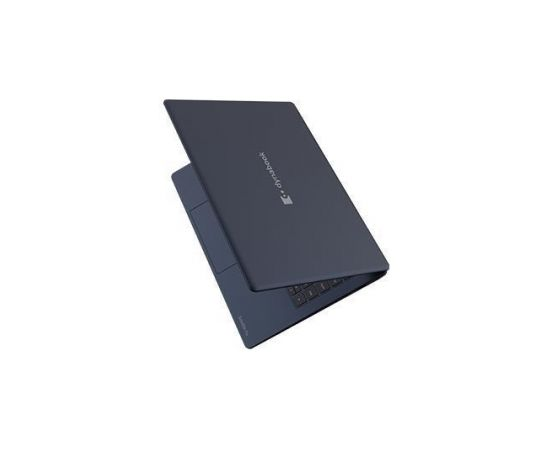 "Notebook TOSHIBA Satellite Pro C40-G-11L CPU 5205U 1900 MHz 14"" 1366x768 RAM 4GB DDR4 2666 MHz SSD 128GB Intel UHD Graphics Integrated ENG Windows 10 Pro Black 1.55 kg A1PYS26E1149"