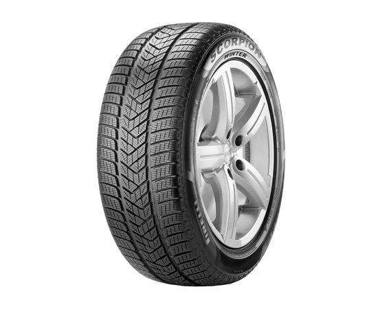 Pirelli SCORPION WINTER 265/50R20 111H