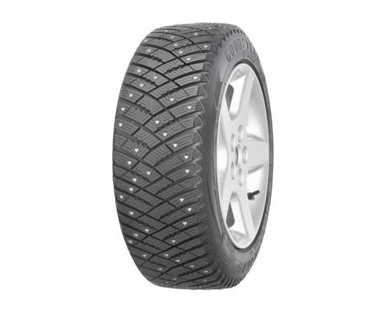 Goodyear ULTRA GRIP ICE ARCTIC 185/65R15 88T