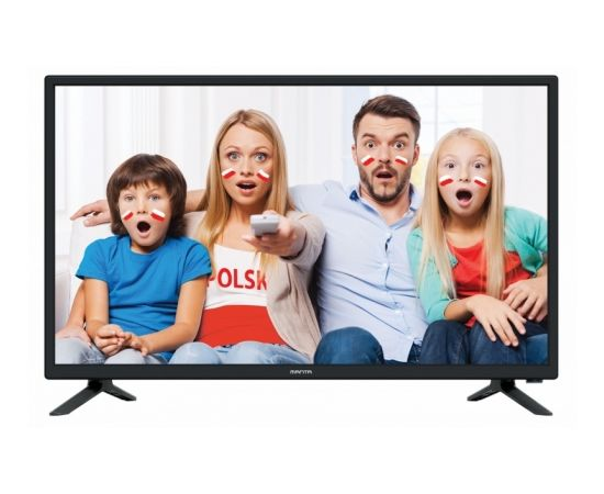 "Manta LED320E10 32"" LED TV"