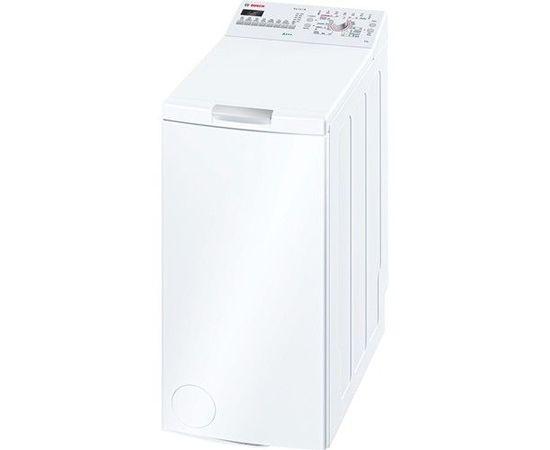 Bosch WOT20255PL veļas mašīna