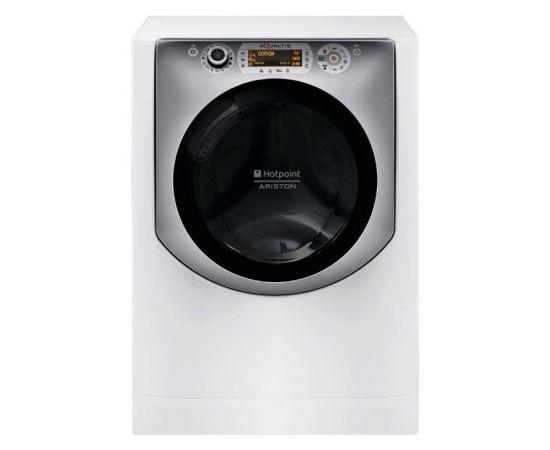 Hotpoint Ariston AQD1070D 49 EU/B veļas mašīna
