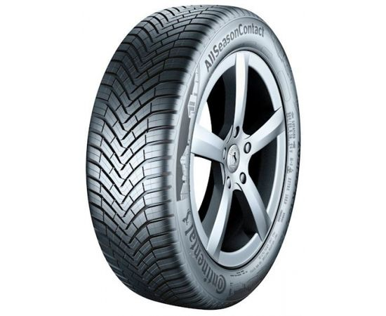 Continental AllSeasonContact 185/60R15 88H