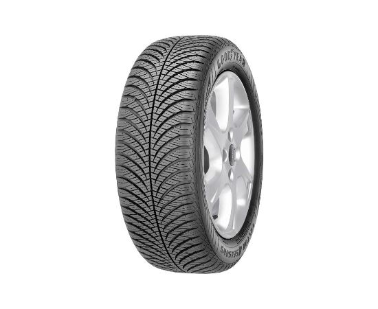 Goodyear Vector 4 Seasons Gen-2 195/60R15 88V