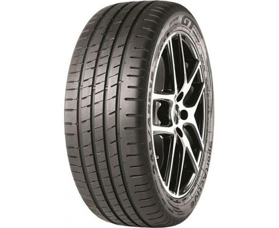 GT Radial SportActive 265/35R18 97Y